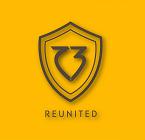 73 Reunited