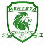 Ментета FC