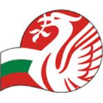 Ливърпул България
