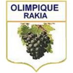 Олимпик Ракия