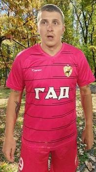 Дарабанов
