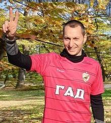 Василев