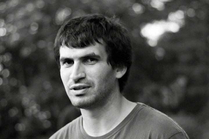 Георгиев