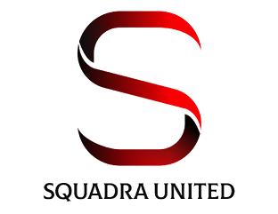 Squadra United